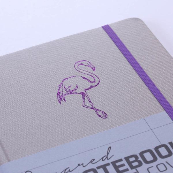 piezīmju grāmata klade piezīmju bloks notebook sketch book
