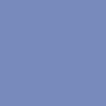 Gaiši zils